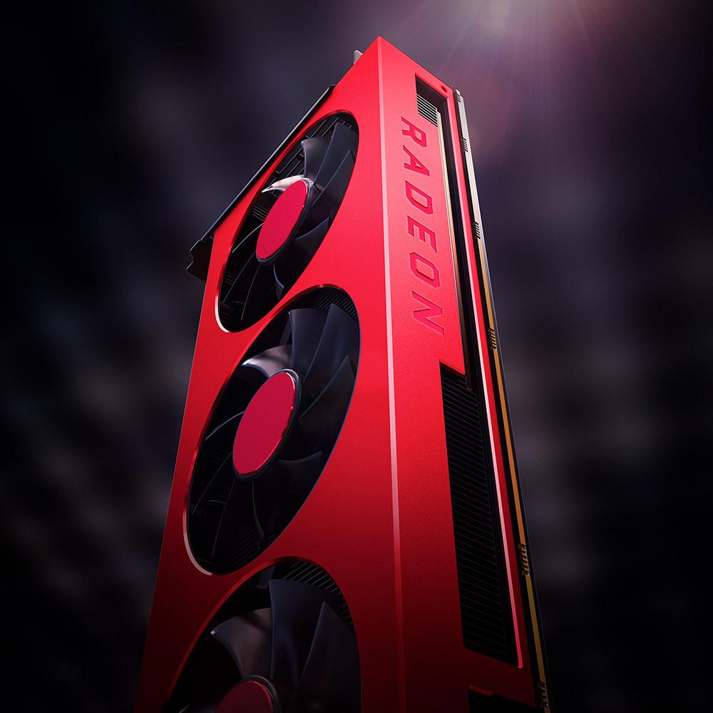 Aniversario-de-AMD-50-5