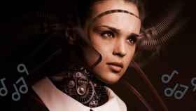Música-inteligencia-artificial