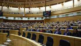 senado europa press