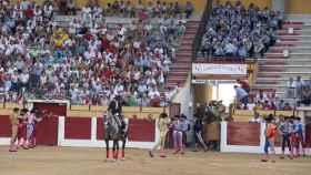 Valladolid-plaza-toros-iscar-licitacion