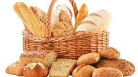 El fraude del pan: Masa madre, pan artesanal, integral y multicereal  serán regulados por ley