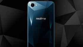 Realme, el mayor rival de los Xiaomi Redmi, llegará a Europa en unas semanas