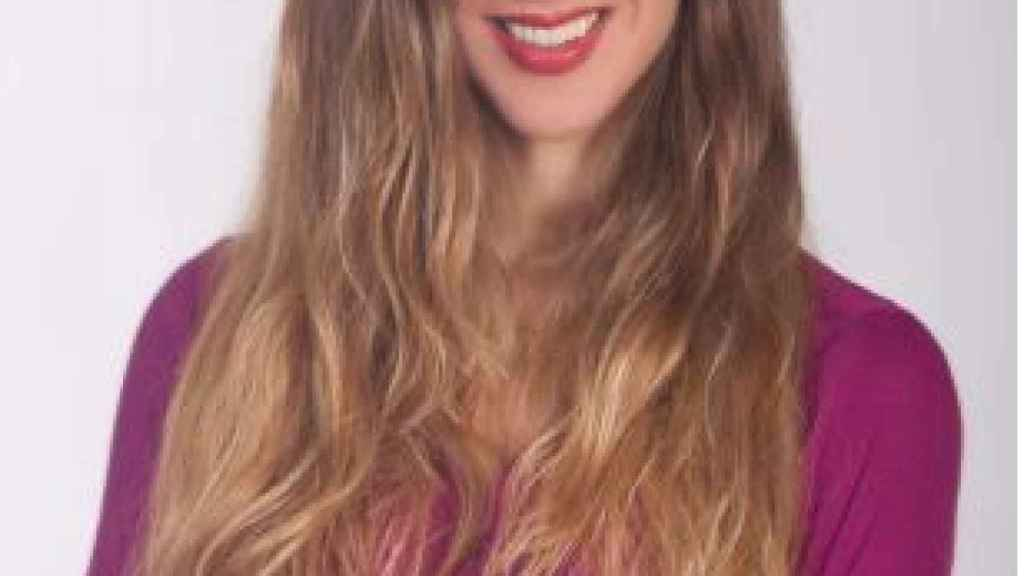 Magdalena Margarita Contestí Rosselló