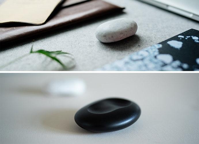 moment pebble piedra 3