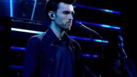 La canción favorita para ganar Eurovisión lleva en Youtube desde 2017