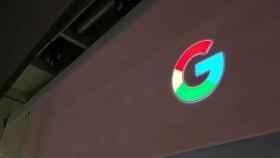 Los Google Pixel no se venden tan bien como a Google le gustaría