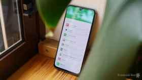 Xiaomi actualizará algunos móviles para mejorar su autonomía y pantalla