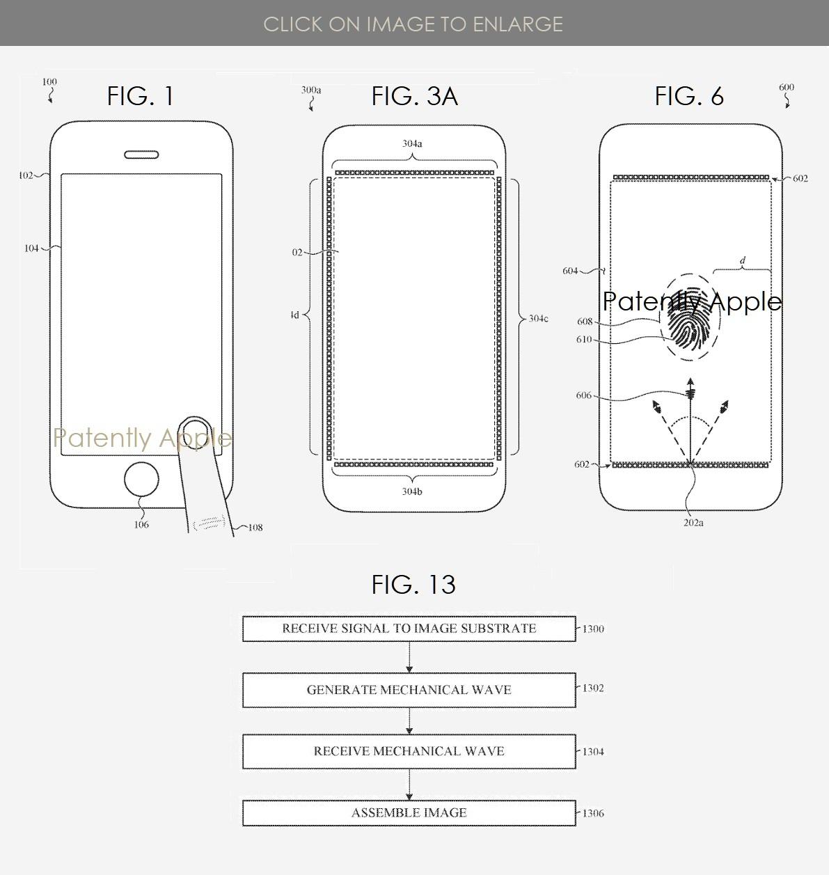 Patente Apple 2