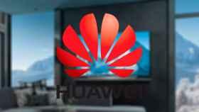 Huawei-televisor