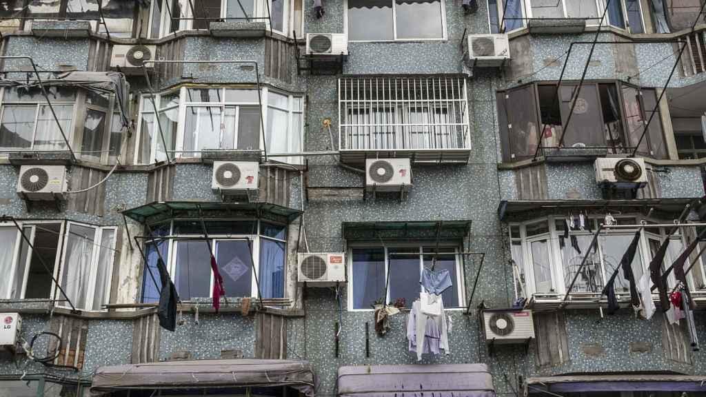 aire acondicionado 1