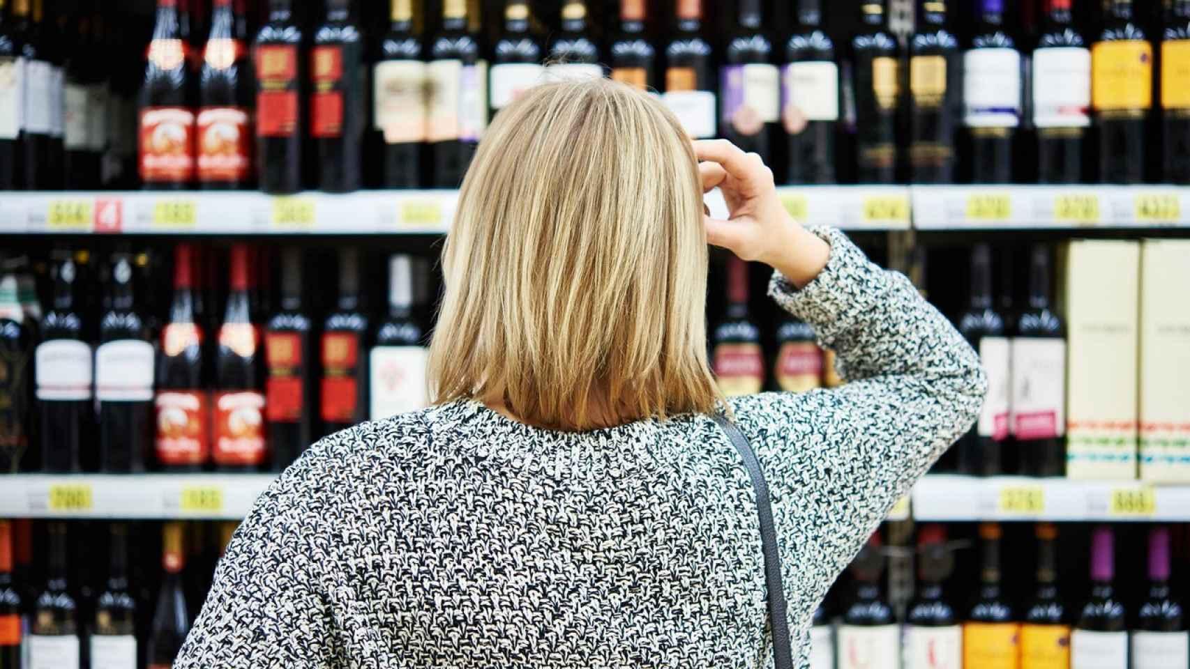 Acertar con el vino en el súper no es tan complicado