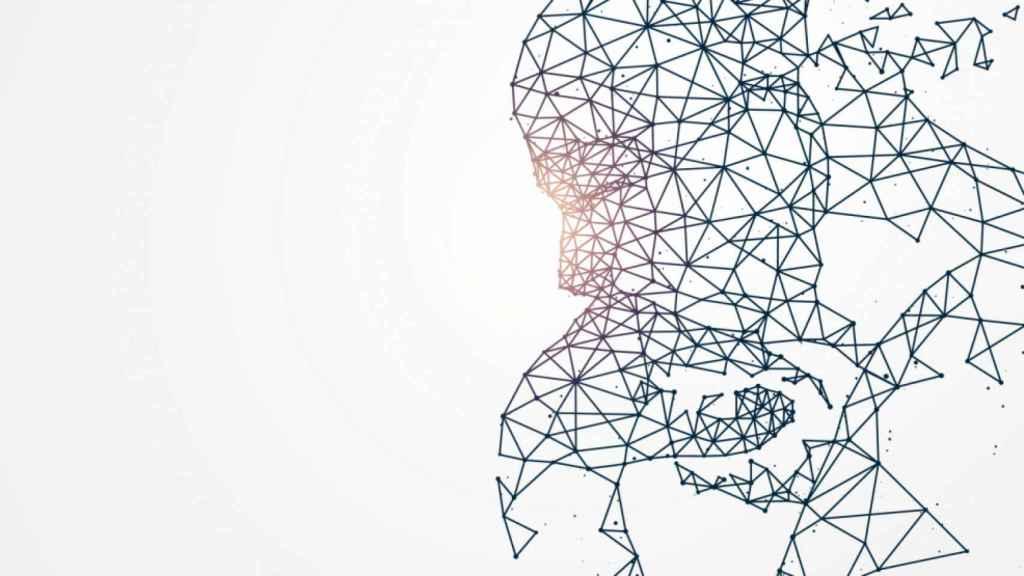 Los expertos coinciden en que la inteligencia artificial aún está en pañales, pero con un futuro inmediato de lo más prometedor.