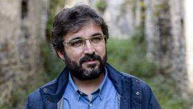 Jordi Évole ha querido visibilizar la enfermedad rara que sufre.