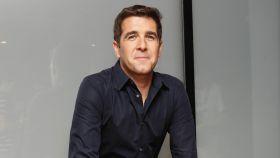 Gonzo será el sustituto de Jordi Évole al frente de 'Salvados'.
