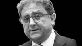 Enric Millo, exdelegado del Gobierno en Cataluña.