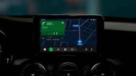 Nuevo Android Auto: enorme mejora en interfaz y personalización