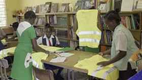 La Fundación Abertis y UNICEF llevarán a Brasil su programa de seguridad vial para adolescentes