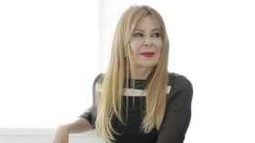 Ana Obregón ha acusado a Alessandro Lequio de no estar presente durante la crianza de su hijo.
