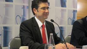 José Miguel García, nuevo miembro del consejo de administración de Euskaltel.