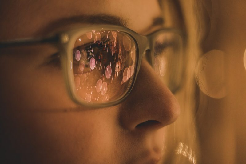 gafas 1