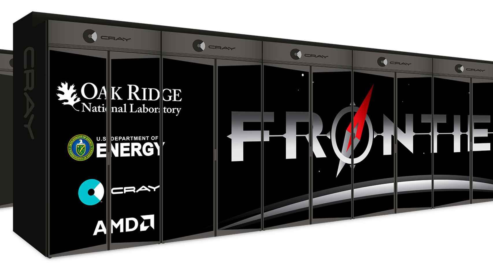 Ordenador-AMD