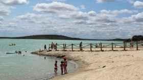 Estas son las 7 nuevas playas que han obtenido el distintivo de excelencia Bandera Azul
