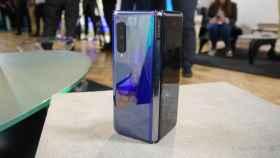 El Galaxy Fold en la cuerda floja: Samsung confirma que no tiene fecha de venta