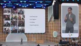Android evoluciona para ser más accesible y útil para todos