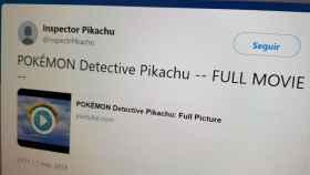 detective pikachu 1