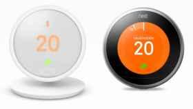 nest termostato 1