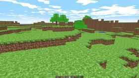 minecraft web 3
