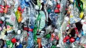 plastico reciclaje 3