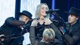 ¿Cuándo es Eurovisión 2019? Días y horas para seguir el Festival