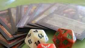 magic cartas 1