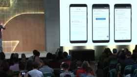 google mini-apps 1