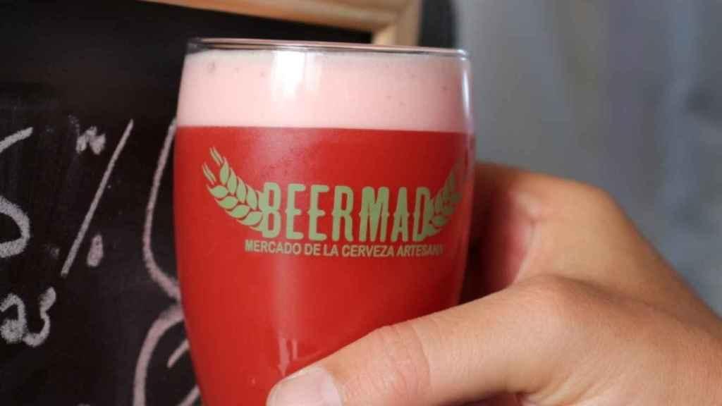 Foto: Beermad