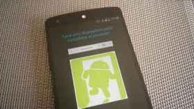 Google acaba con Android Beam: adiós a compartir contenido por NFC