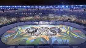 juegos-olimpicos-655x368