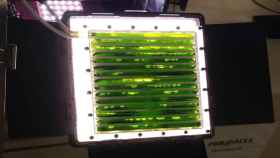 biorreactor algas
