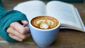 Seis cafeterías para estudiar mejor que en la biblioteca