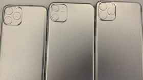 iphone 11 carcasa 1