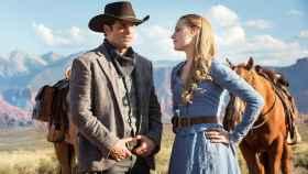 Valencia y Girona serán escenarios de la tercera temporada de 'Westworld'