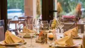 Menús baratos de alta cocina en los mejores restaurantes de Madrid