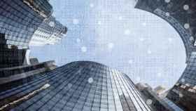 La transición hacia la ciudad inteligente