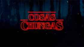 Cosas-chungas-portada
