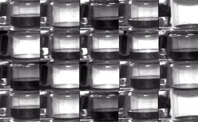 primera webcam historia