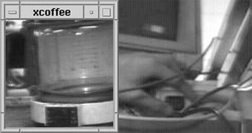 primera webcam historia 1