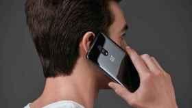 Nuevos OnePlus 7, OnePlus 7 Pro y 7 Pro 5G: características, fotos, precio…