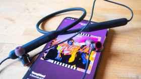 OnePlus Bullets Wireless 2: Análisis de los nuevos auriculares de OnePlus