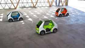 Renault-Ez-Pod-portada